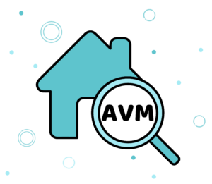 How Can Machine Learning and Automated Valuation Models (AVM) Help the Real Estate Industry?